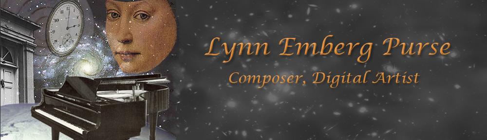 Lynn Purse