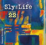 Sly on Life CD image